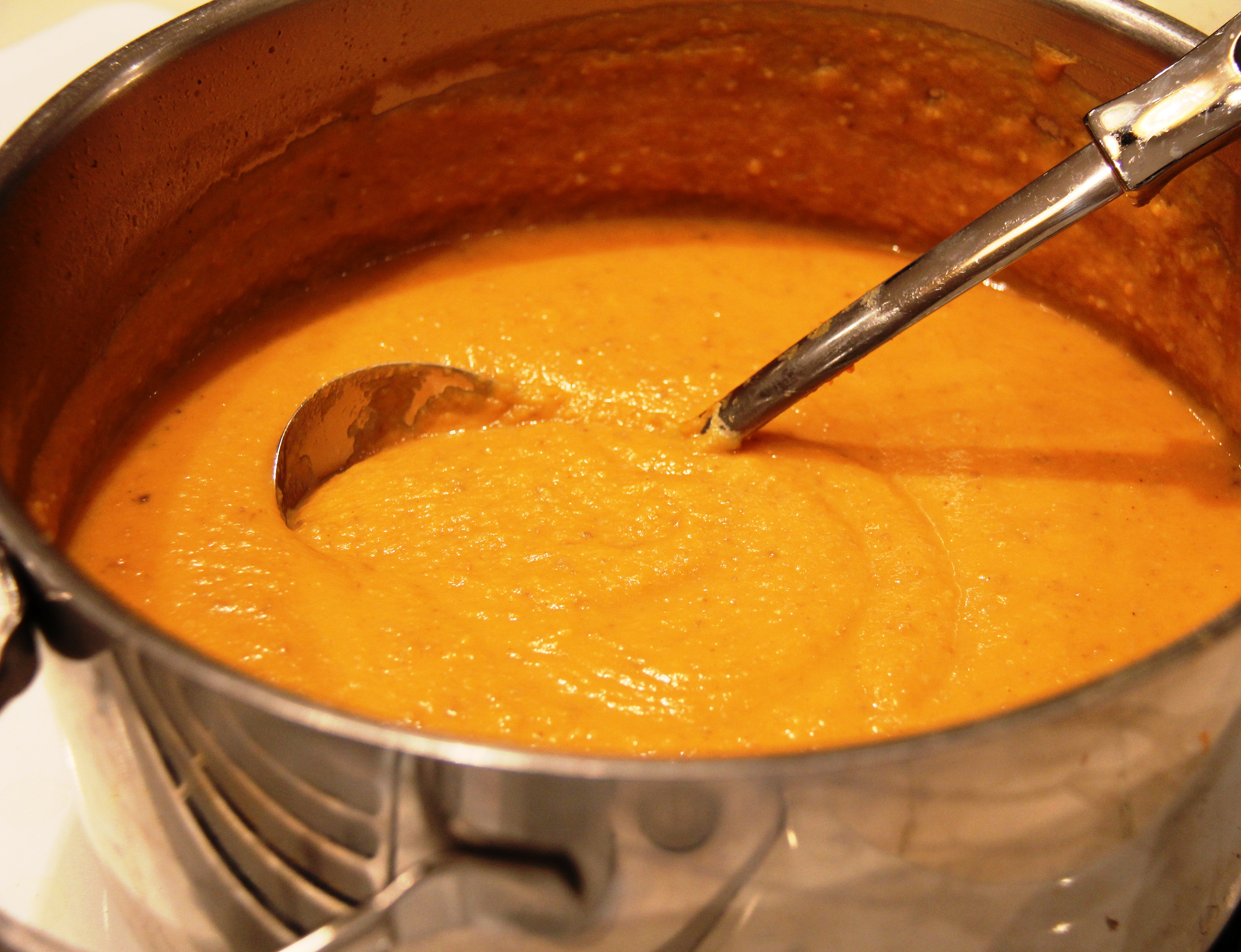 bisque shrimp bisque easy lobster bisque for two sweet potato bisque ...