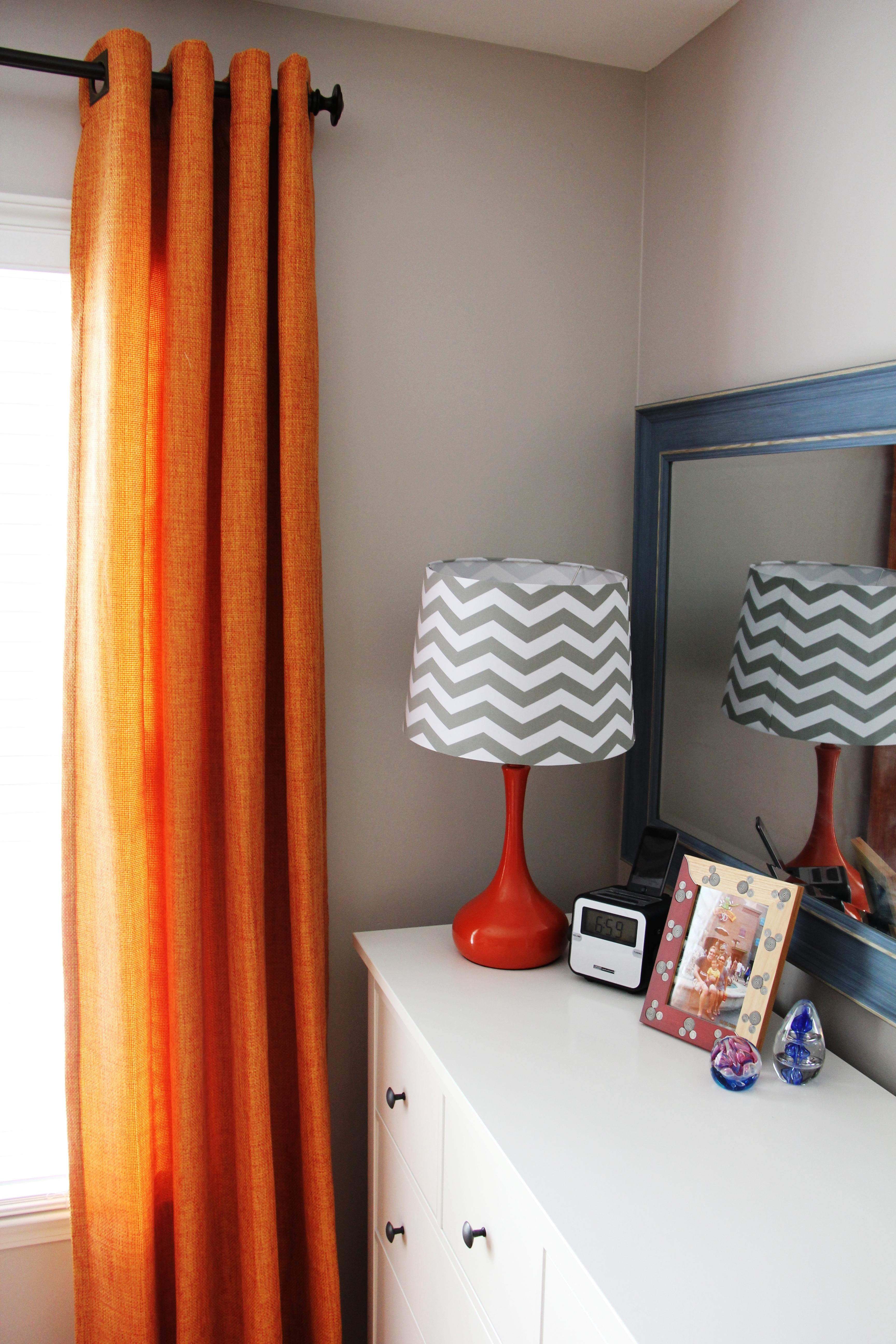 Boy S Bedroom Reboot Sumptuous Living