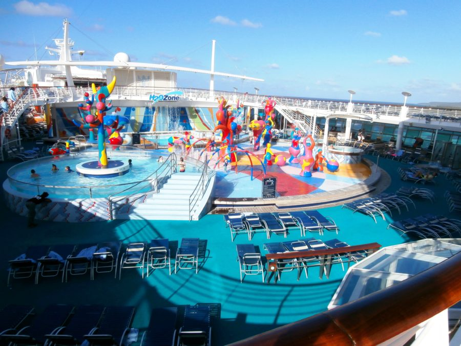 best family caribbean cruise fun 7