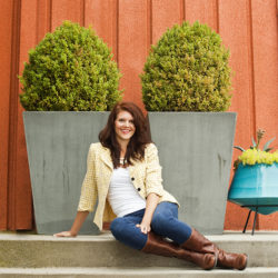 Mandy Landefeld pic2