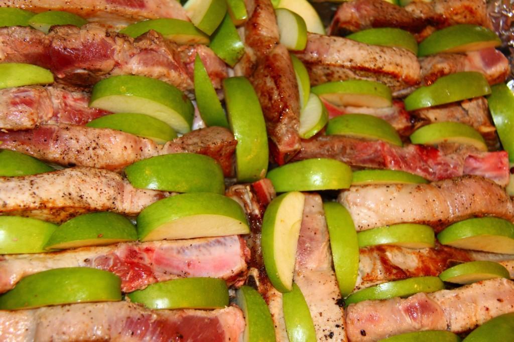farmhouse ribs 5