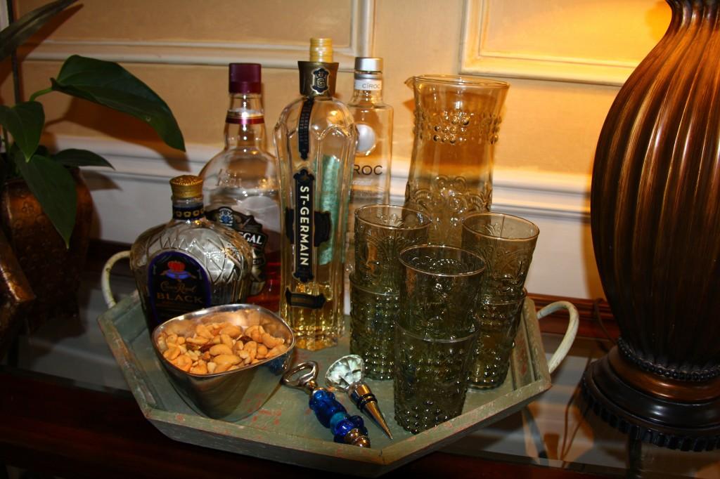 bar tray 4