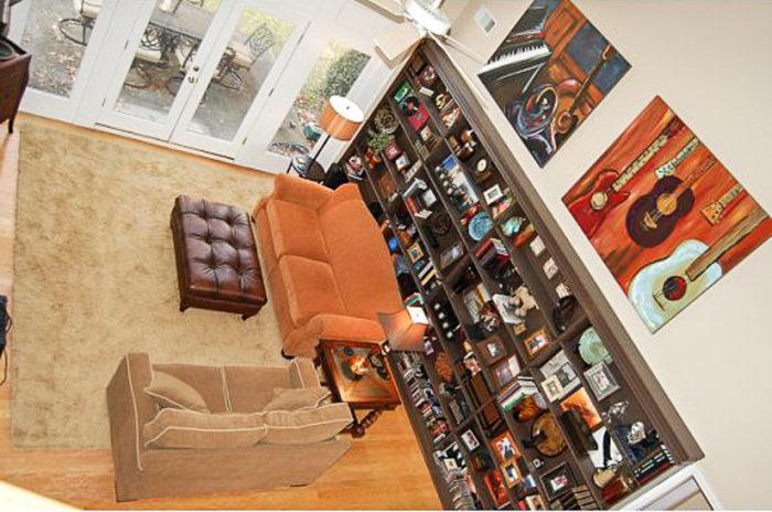 open floor plan design 9