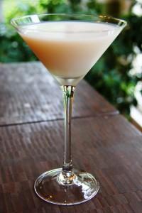 white chocolate martini 3