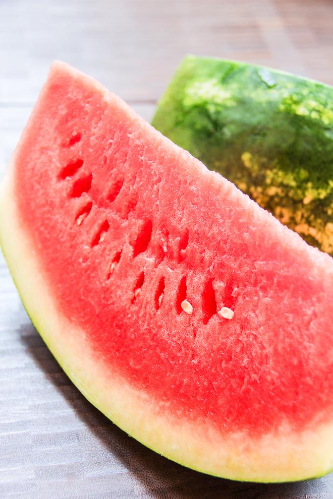 watermelon margarita 1