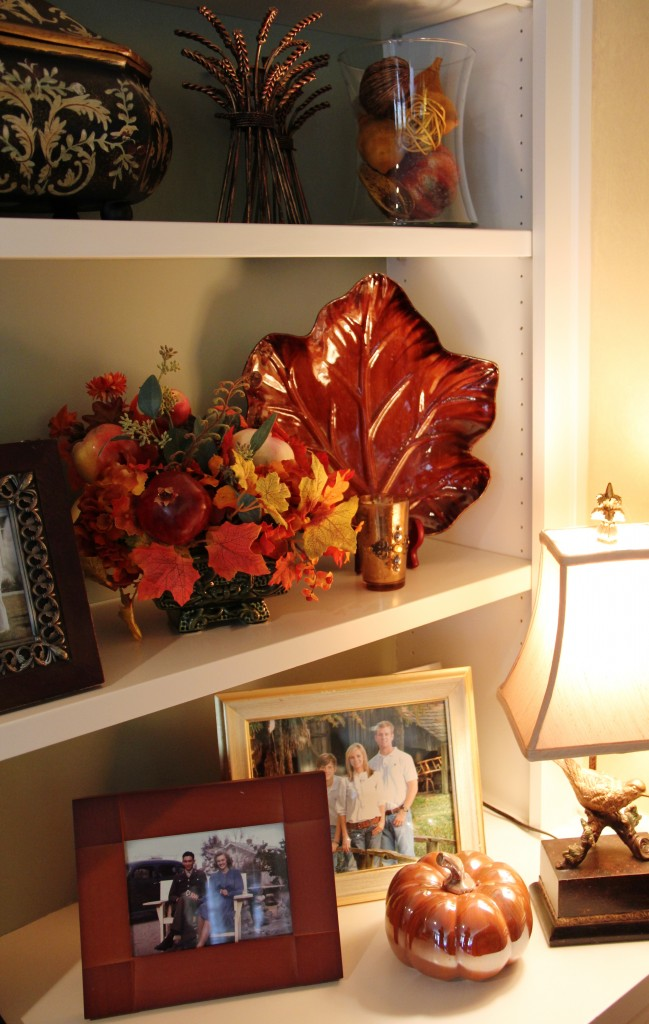 easy fall decor 4