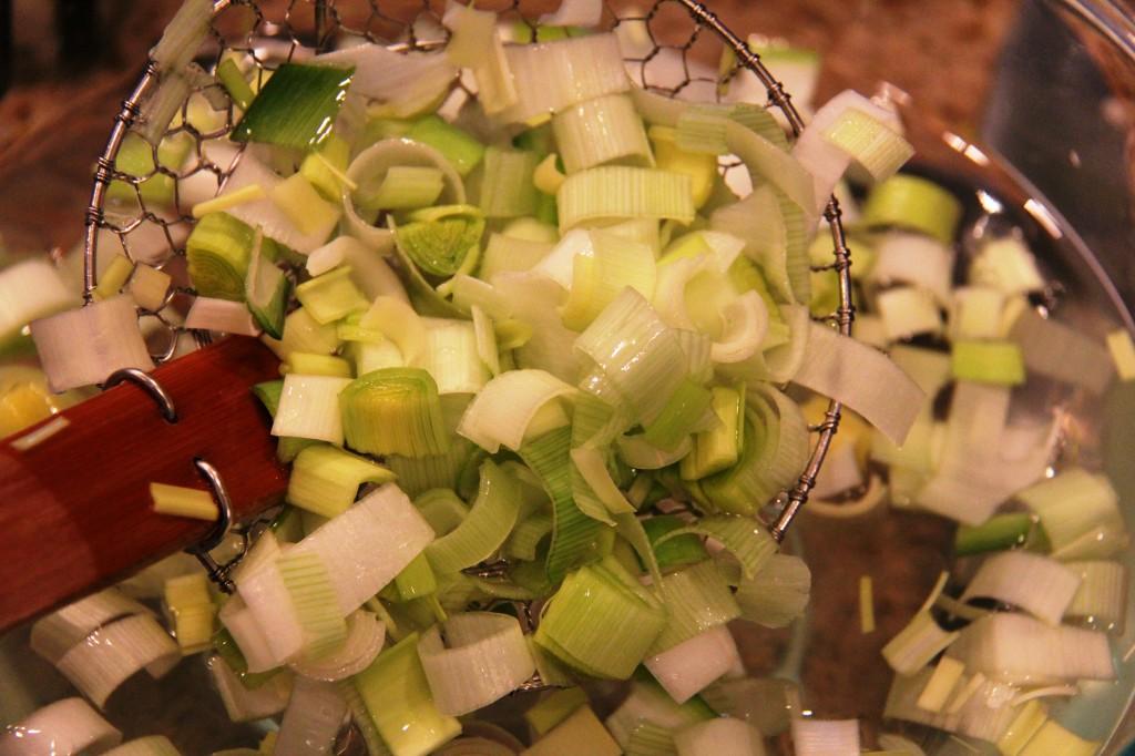 chicken noodle soup recipe 5