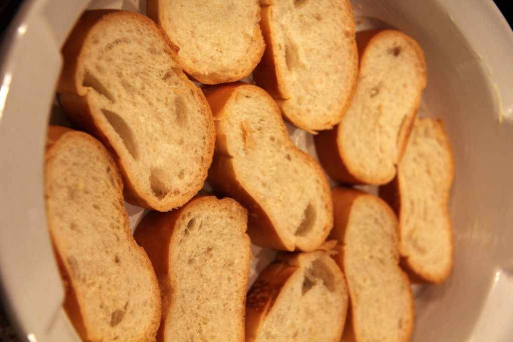 breakfast bread pudding 4