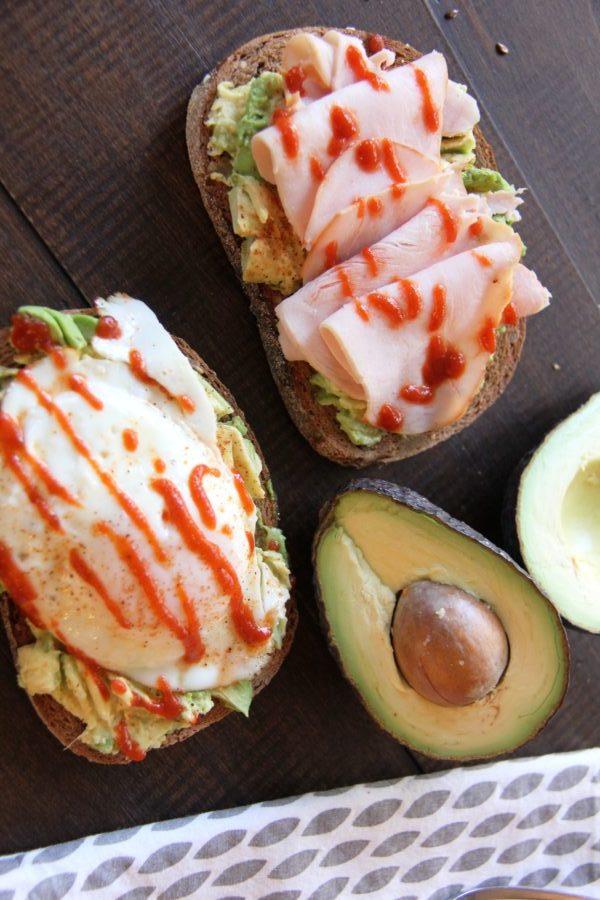 avocado toast 1