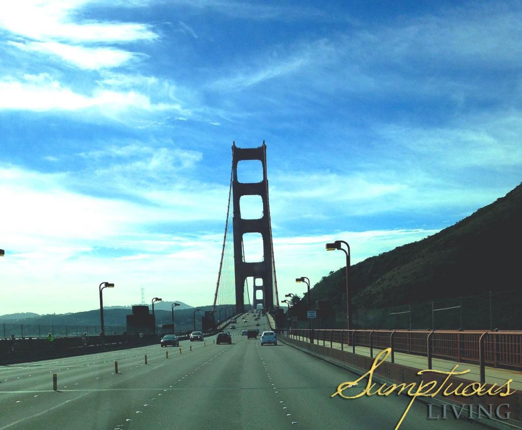 quick trip to san fransisco 5