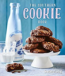 cookie book south