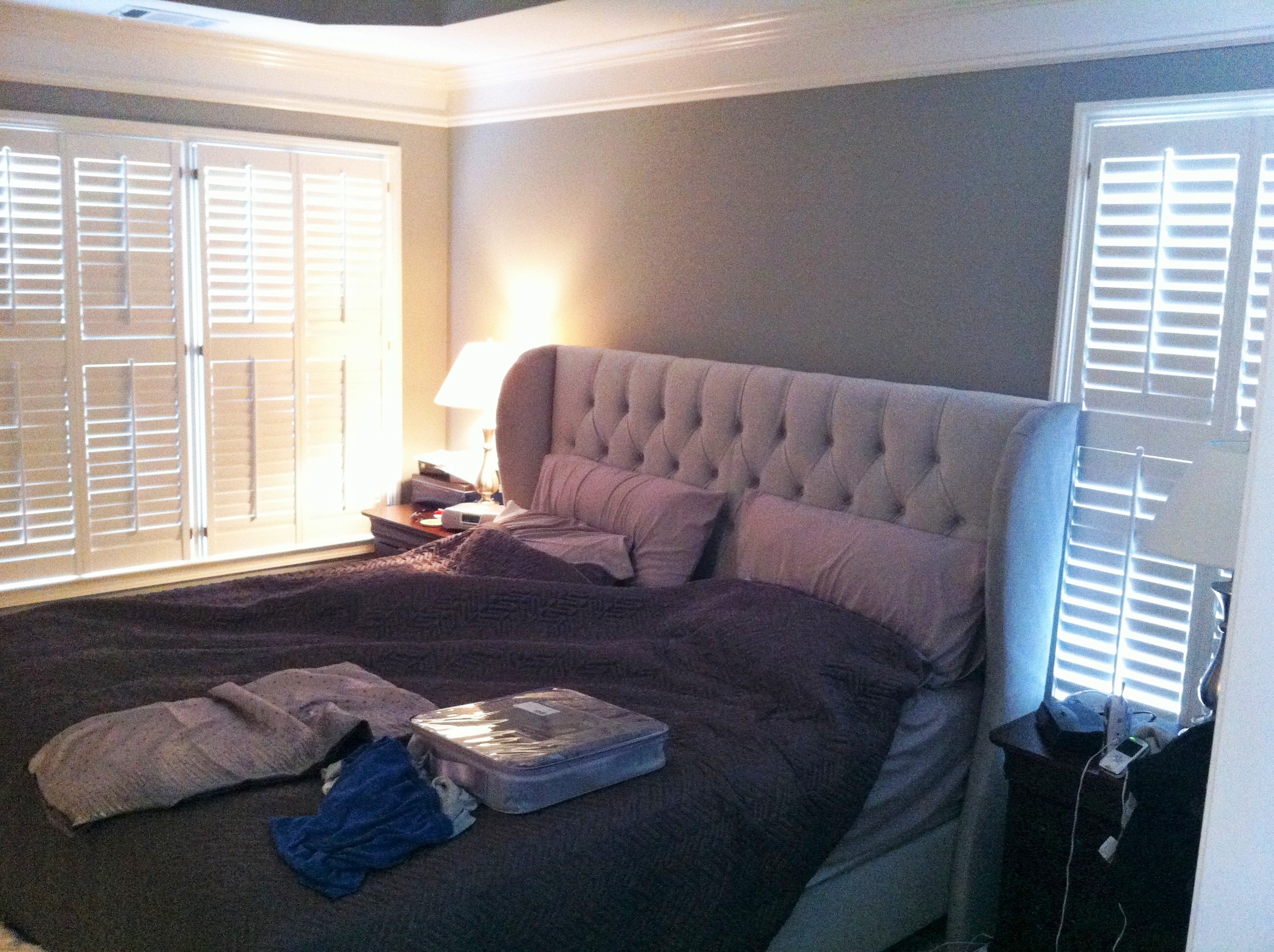 for bedroom bestartisticinteriors foot the of bench decorating with benches com ease bed