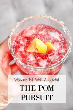 TITLE pomegranate cocktail-10