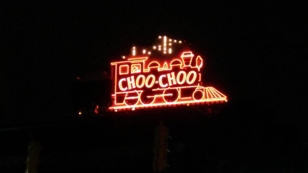 Chattanooga 12