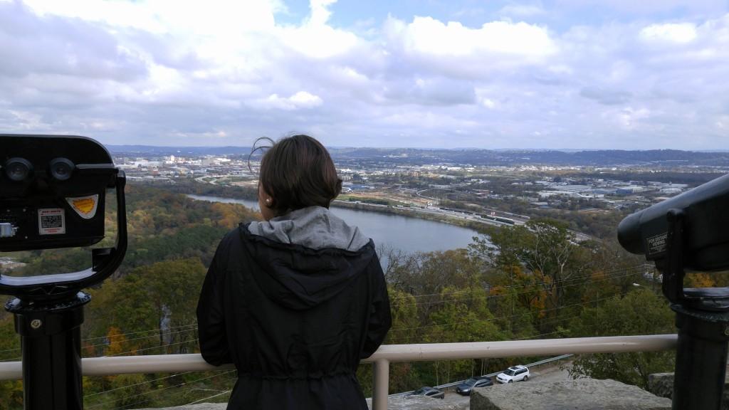Chattanooga 52