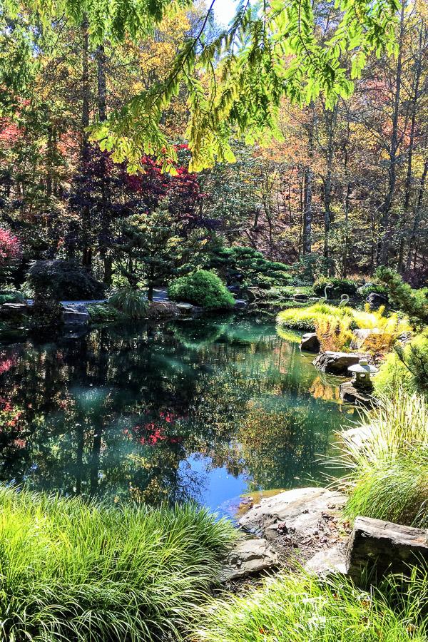 gibbs gardens 1