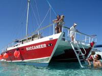 family caribbean cruise ports 11