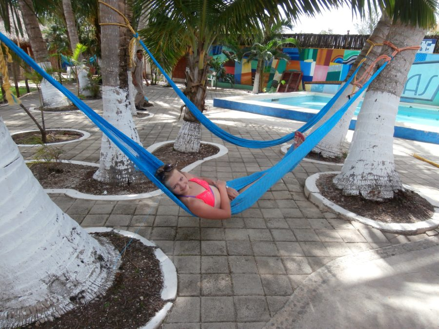 family caribbean cruise ports 14