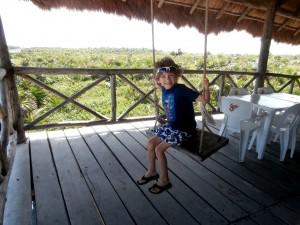 family caribbean cruise ports 16