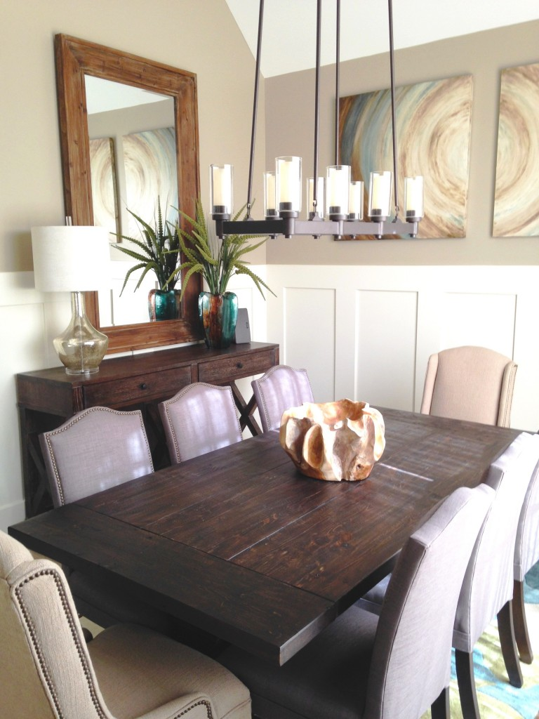 casual dining room 6