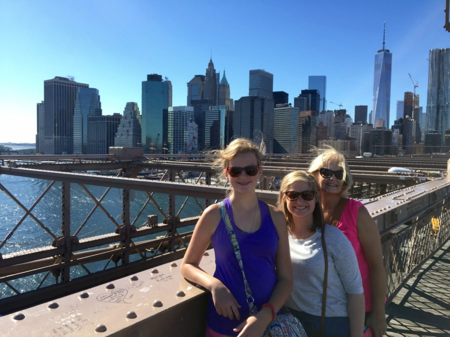 girls trip to nyc brooklyn 4