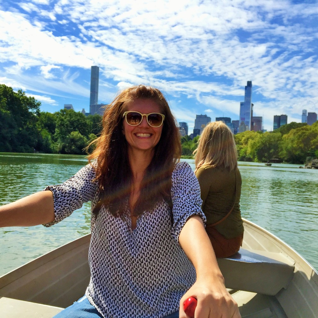 girls trip to new york city central park 4