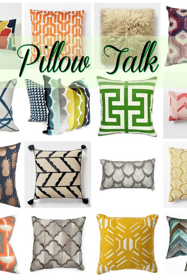 throw pillows 8