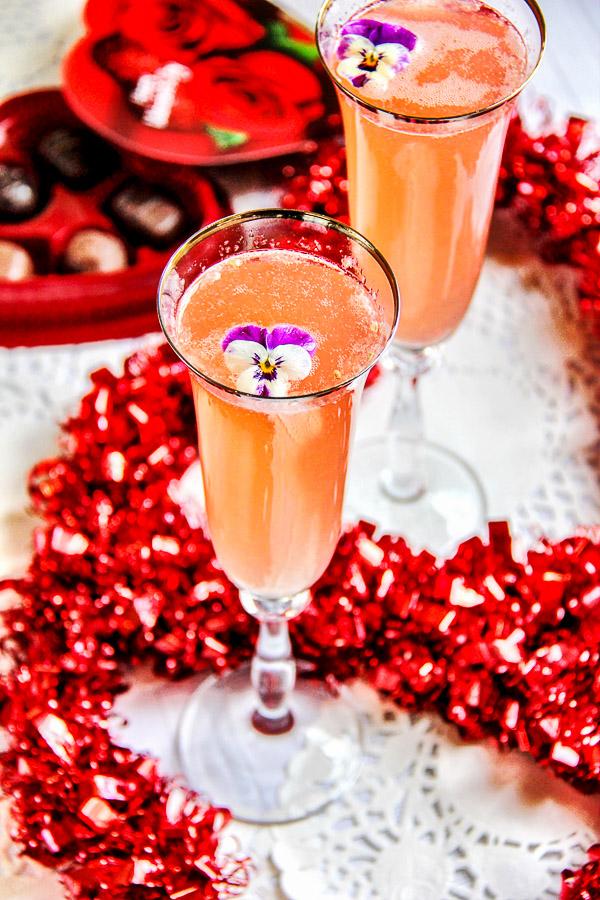 valentines day vodka cocktails 4