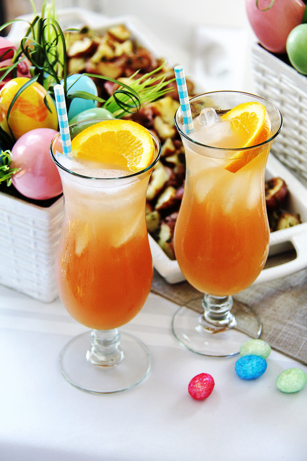 easter punch 3