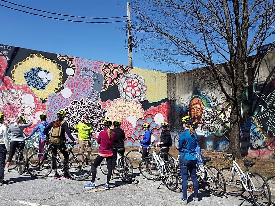 atlanta bike tour 4