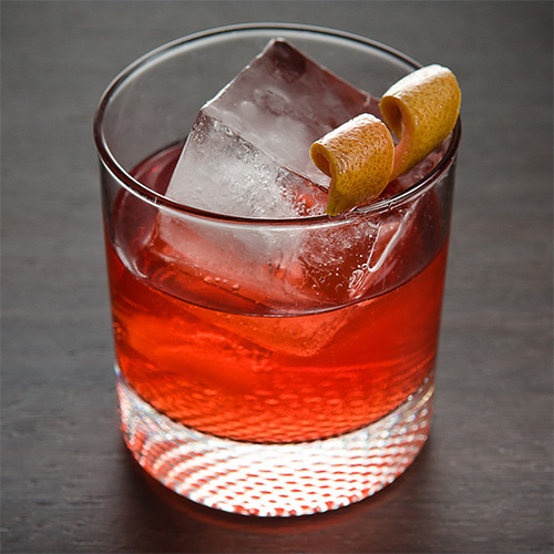 best cocktail sites 2
