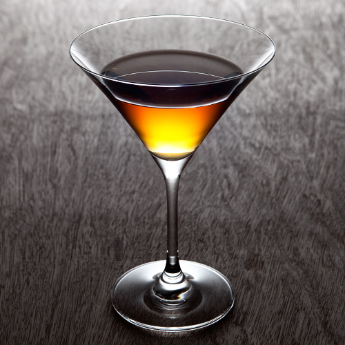 best cocktail sites 4