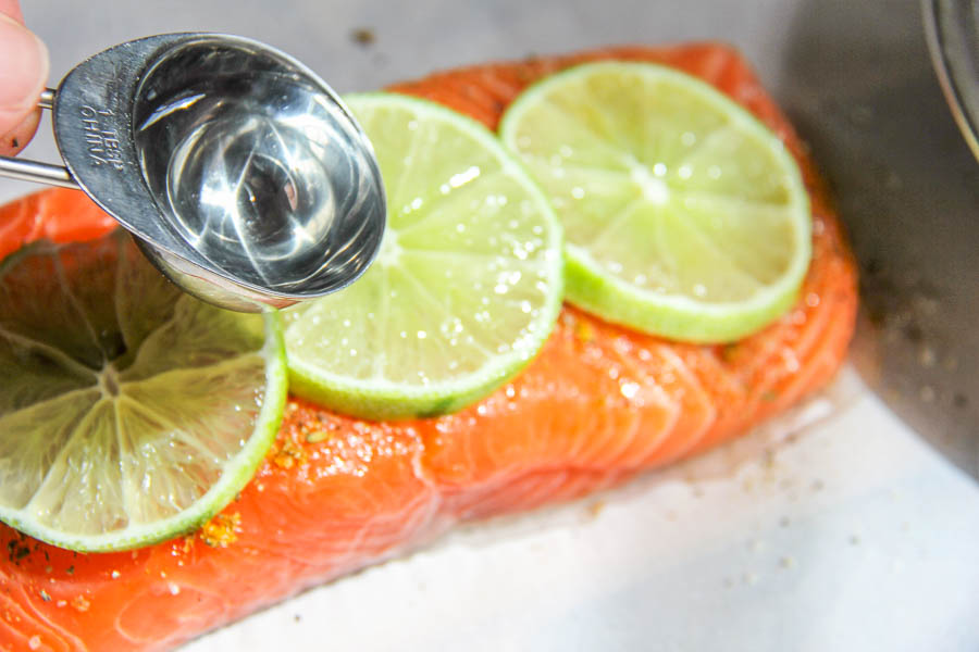 cuban spiced salmon-12