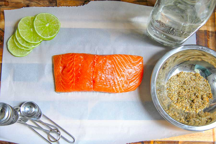 cuban spiced salmon-7