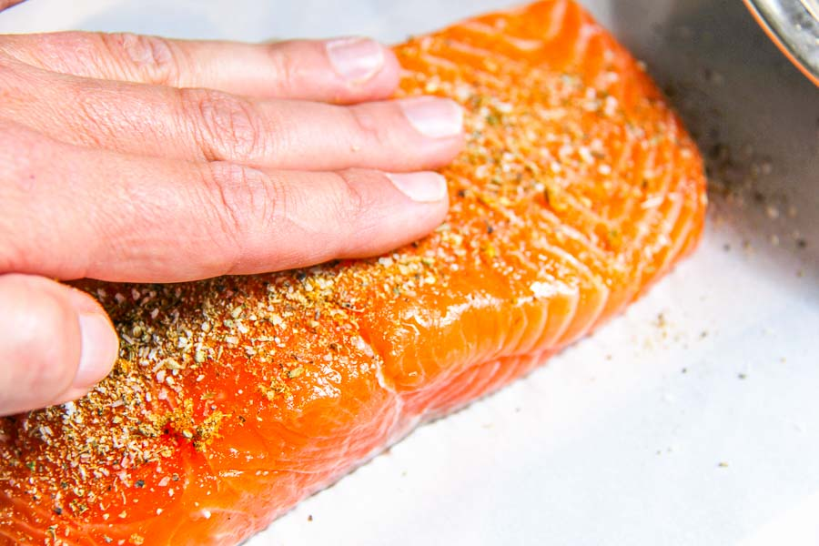cuban spiced salmon-9