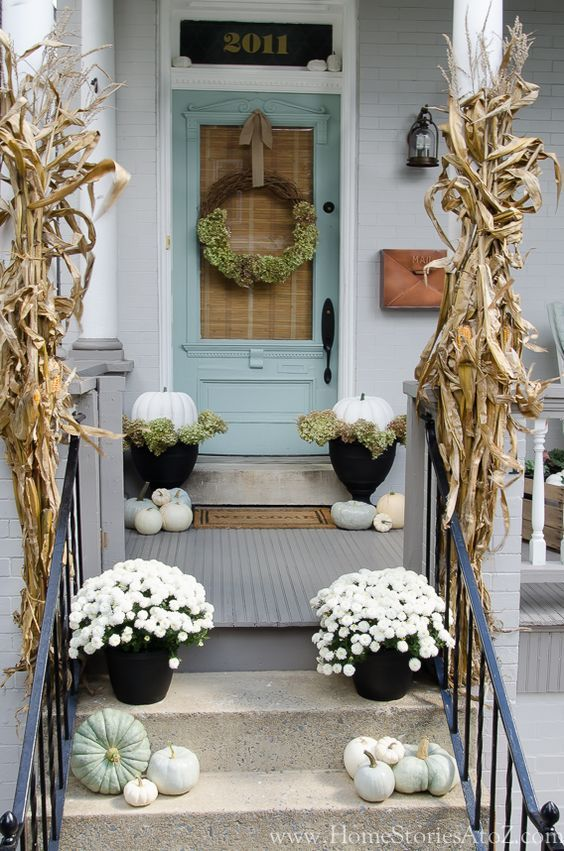 decorating ideas front porch 2