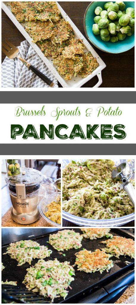 brussels sprouts potato latkes 5