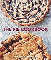 Amazon the Pie Book Sumptuous Living Seasonal