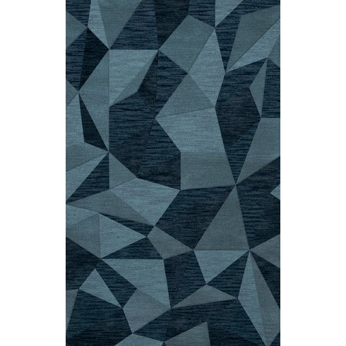 Bella+Blue+Area+Rug sumptuous living home decor