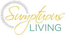 Sumptuous Living