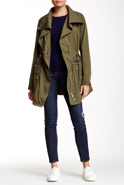 army jacket sumptuous living travel gear