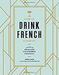 drink french drink shop