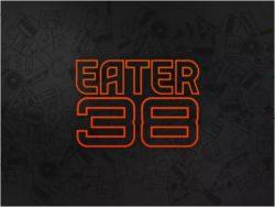 eater 38 restaurant recommendation website