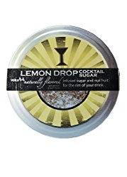 lemon drop sugar rokz sumptuous living bar