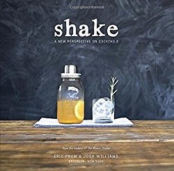 shake book drink shop