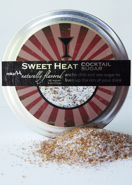 sweet heat sugar rokz sumptuous living drink shop