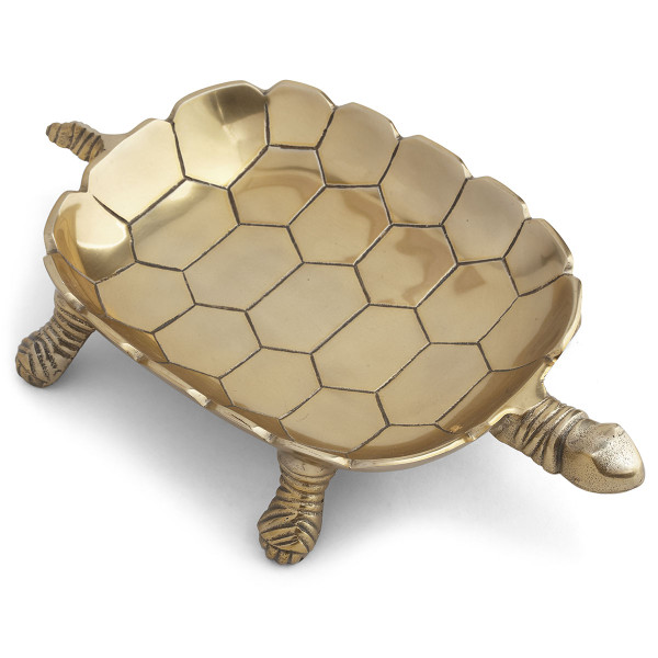 turtle tray Sumptuous Living Home decor