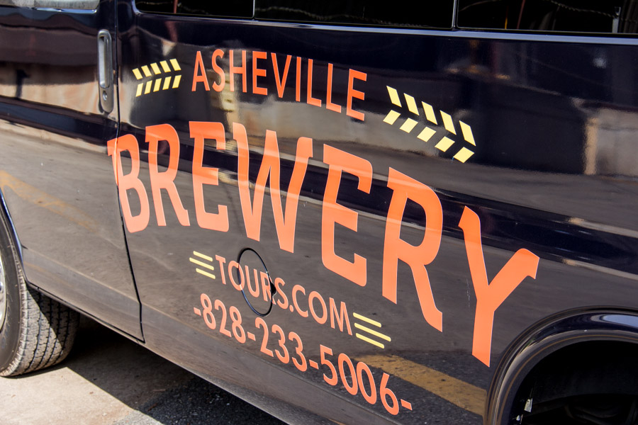 best asheville brewery tour-52