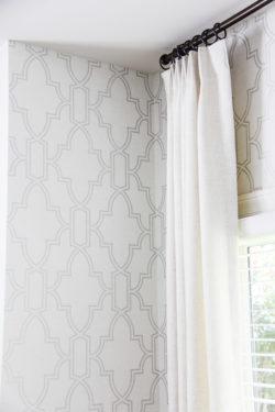 airy bedroom design-25