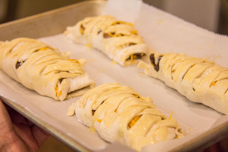 Mummy Hand Pies-24